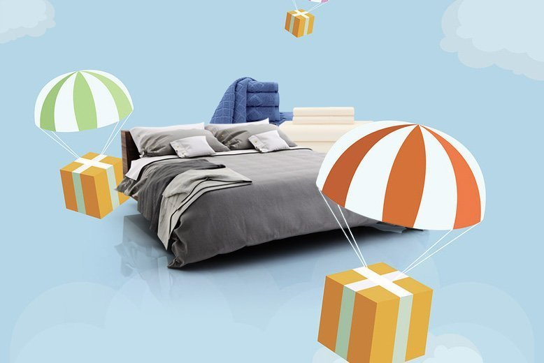 Free-shipping Home Goods