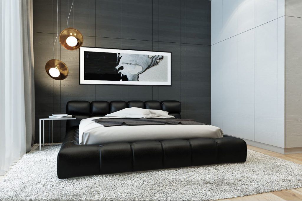 New Ways To Make Your Room Spacious