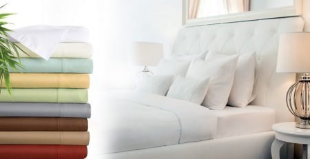 Top Reated, Winter Sheet Sets