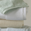 Flash Sale On Towel Sets