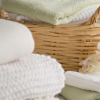 Save Extra 50% Off On Bath Towel Sets