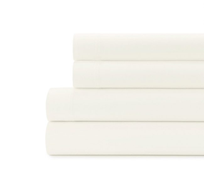 SSCJ012_Sheet-Set_Stack_Ivory