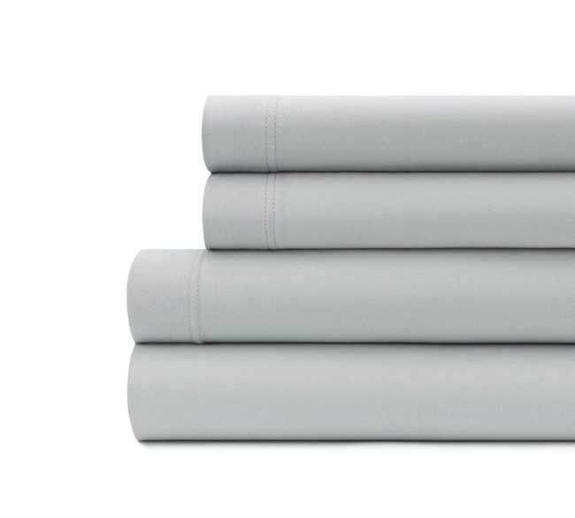 SSCJ014_Sheet-Set_Stack_Gray