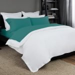 SSCJ016_Sheet-Set_Main_Teal