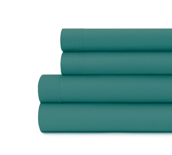 SSCJ016_Sheet-Set_Stack_Teal