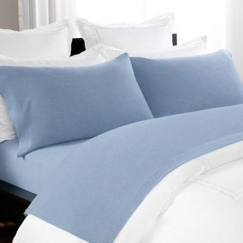 High Quality, Luxury Cotton Sheet Sets For Ultimate Sleeping Pleasure   Bed  Sheets