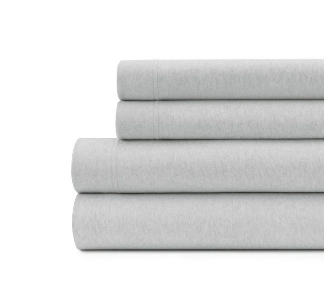 SSHJ020_Sheet-Set_Stack_Grey