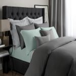 SSMJ042_Sheet-Set_Main_Blue-Haze_Rect