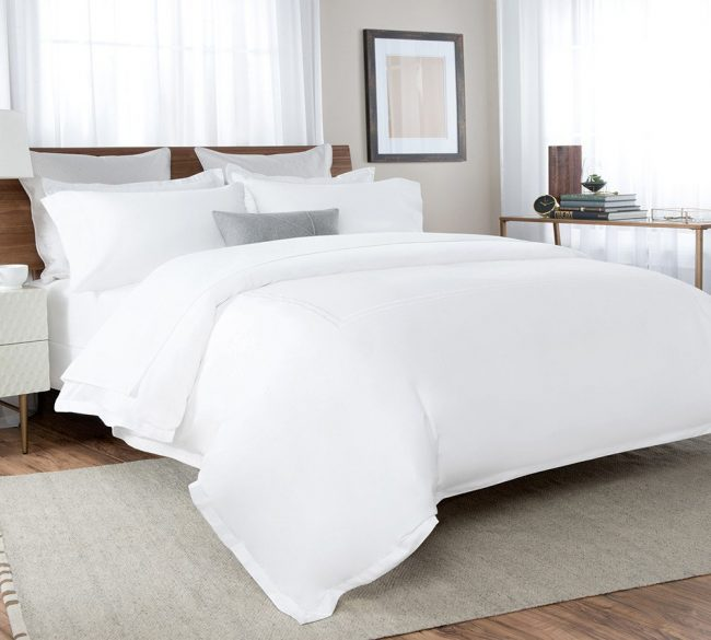 SSWPFL011_Sheet-Set_Main_White