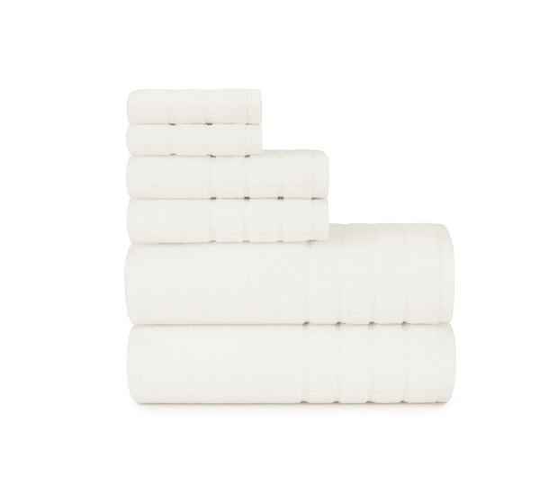 TWBSDC050_Towel-Set_Stack_Cloud-Dancer_grande