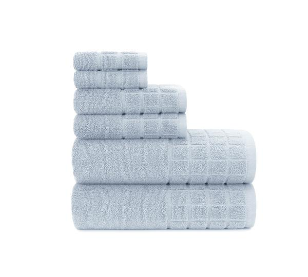 TWBSDC052_Towel-Set_Stack_Cashmere-Blue_grande