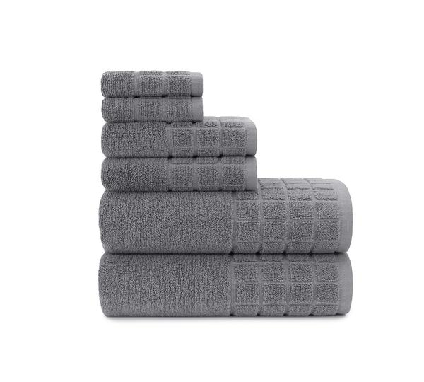 TWBSDC053_Towel-Set_Stack_Steel-Gray_grande