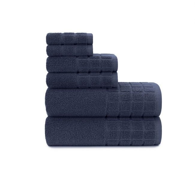 TWBSDC055_Towel-Set_Stack_Mood-Indigo