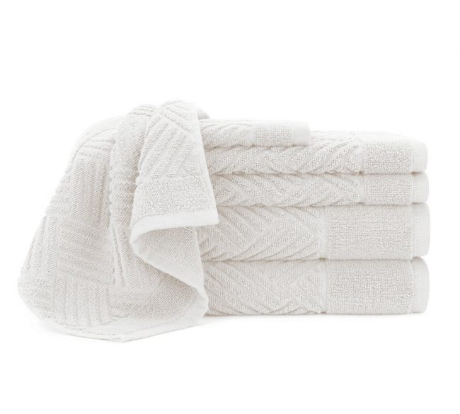 TWBSJB049_Towel-Set_Stack_White-Sand