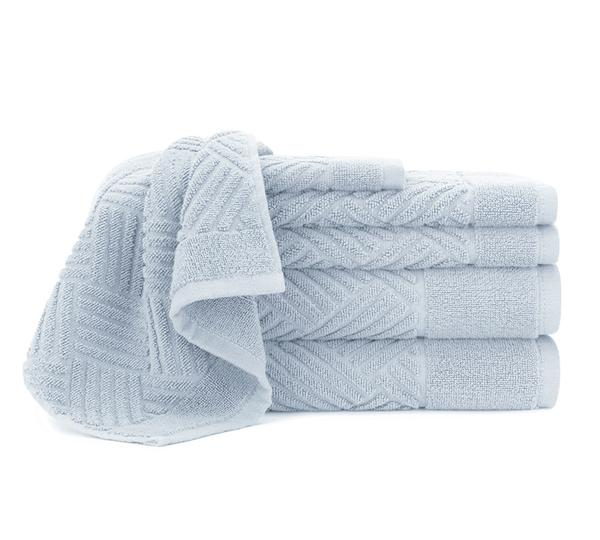 TWBSJB052_Towel-Set_Stack_Cashmere-Blue_grande