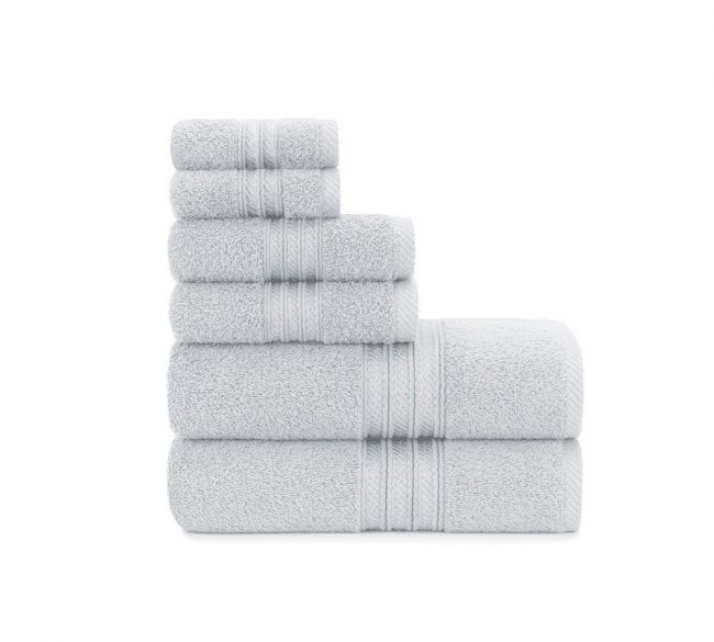 TWBSRS051_Towel-Set_Stack_Vapor-Blue