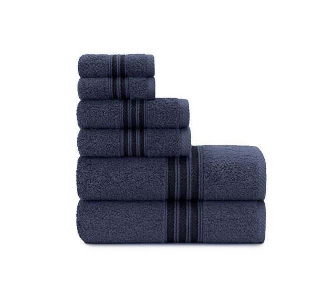 TWBSRS055_Towel-Set_Stack_Mood-Indigo