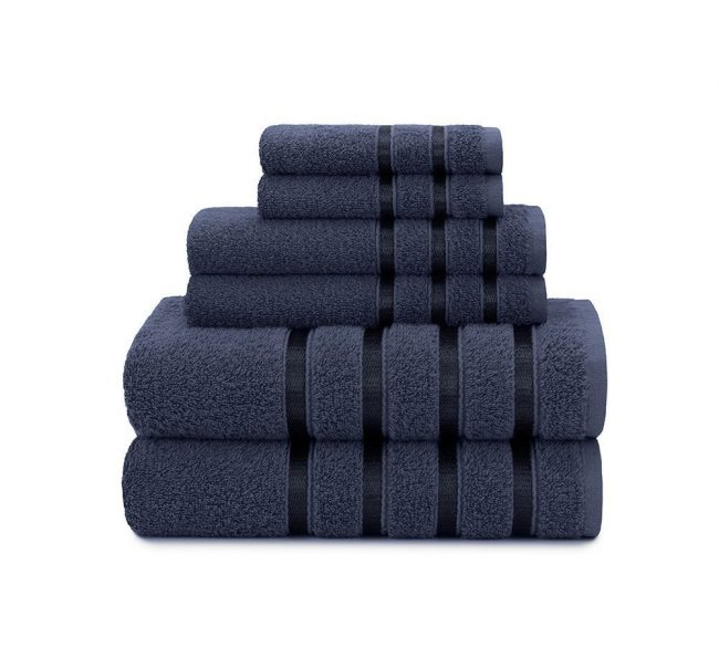 TWBSVS055_Towel-Set_Stack_Mood-Indigo
