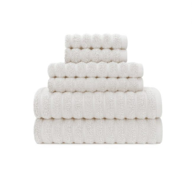 TWBSZR049_Towel-Set_Stack_White-Sand_03580ddc-7281-4818-8db0-7d70a0f6fb29