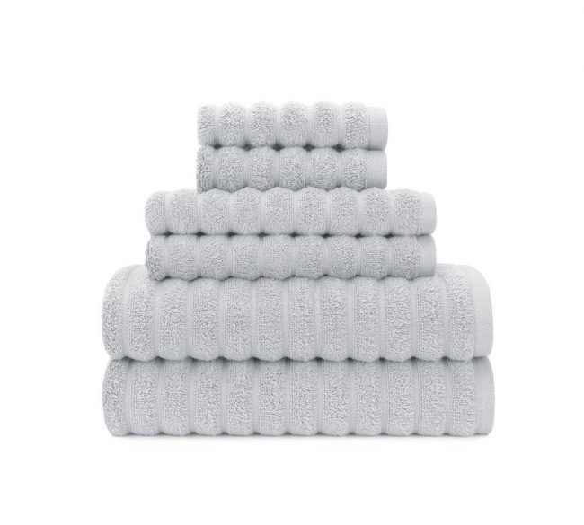 TWBSZR051_Towel-Set_Stack_Vapor-Blue_22009eab-6514-4c7e-af9e-0b2f0fee7d56