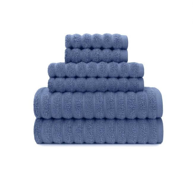 TWBSZR054_Towel-Set_Stack_Blue-Yonder_81103a09-8879-49fd-9971-18a89df52036