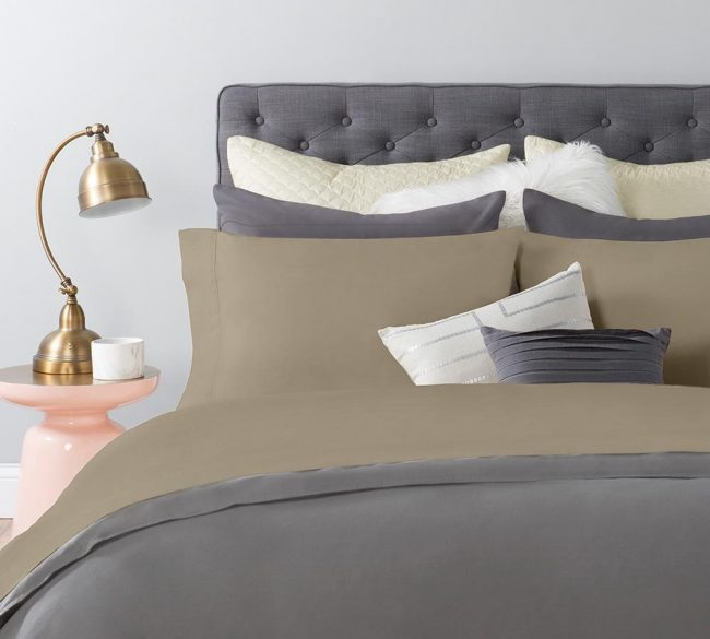 SSST058_Sheet-Set_Close-Up_Tan_c4546a6f-8999-4353-b783-685c85c45aca