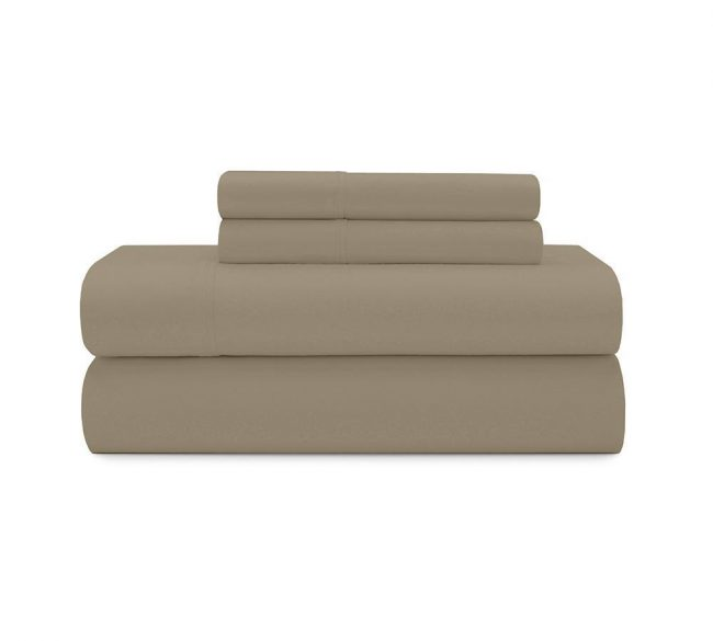 SSST058_Sheet-Set_Stack_Tan_2ffb81f5-919c-43f8-be21-20b00b980760