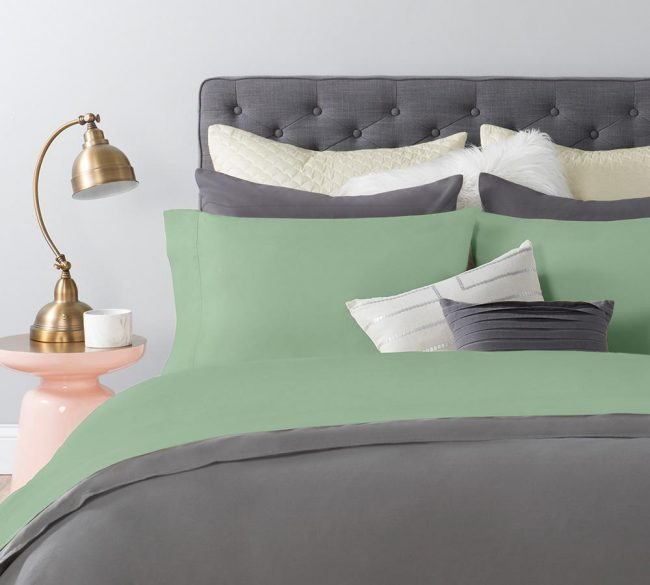 SSST060_Sheet-Set_Close-Up_Green_e09af9ef-2841-47ab-ad68-2734c61f7275