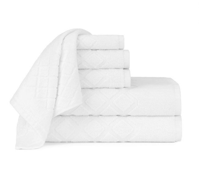 TWBSJD011_Towel-Set_Stack_White.jpg