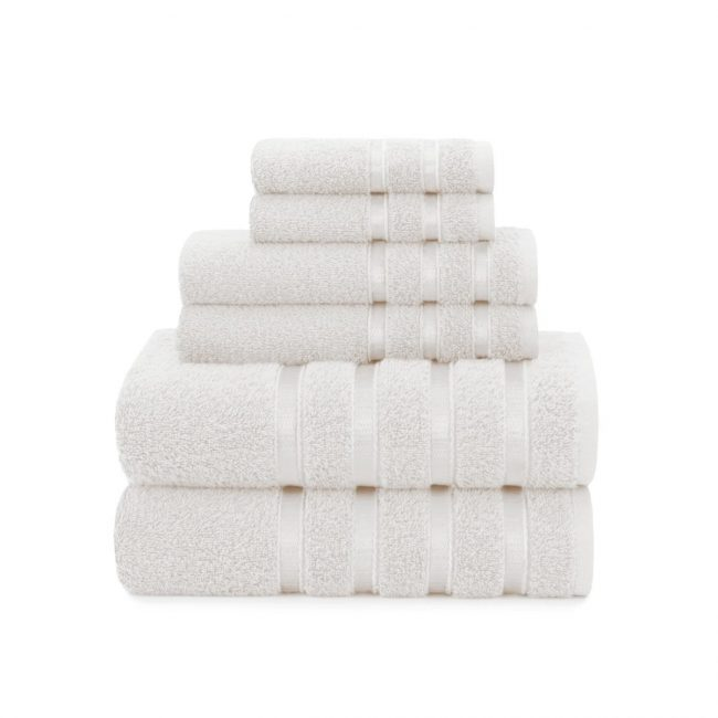 TWBSVS049_Towel-Set_Stack_White-Sand_99ec7924-bc46-4b8f-b31a-a58d3f23a7cd