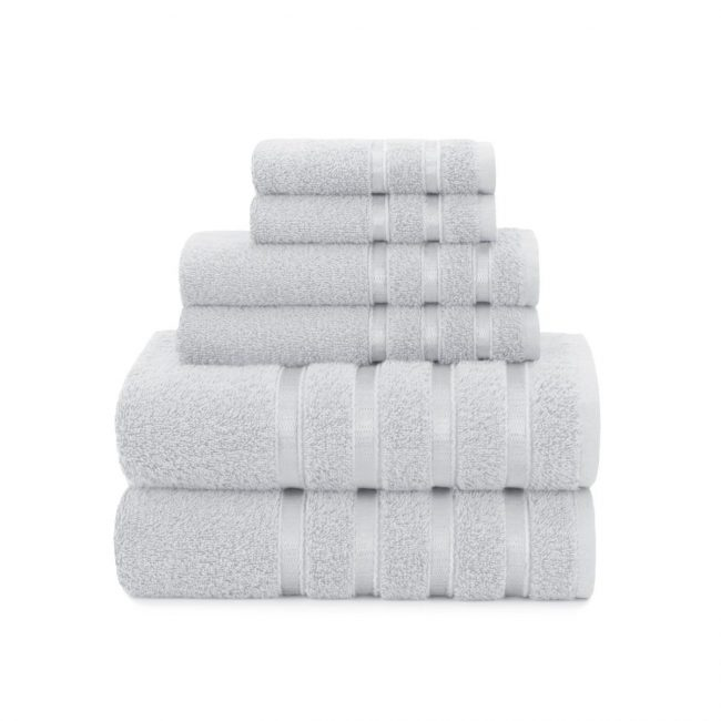 TWBSVS051_Towel-Set_Stack_Vapor-Blue_34259d01-4630-40d6-9b08-95761e49cd58
