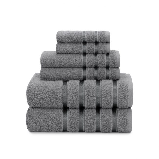 TWBSVS053_Towel-Set_Stack_Steel-Grey_337c8e16-cafe-4f0f-98a6-b88219aa85e5