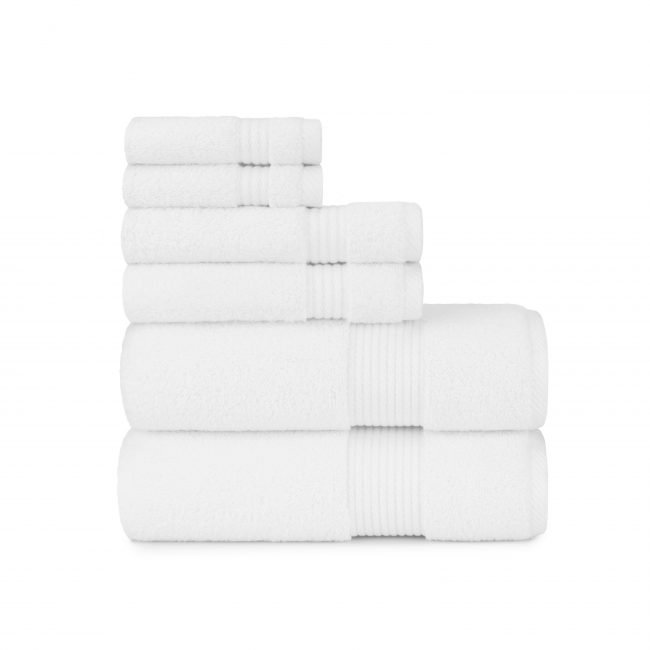 TWBSZP011_Towel-Set_Stack_White_1679b727-2847-4236-8dec-d1ebb0a86eb3