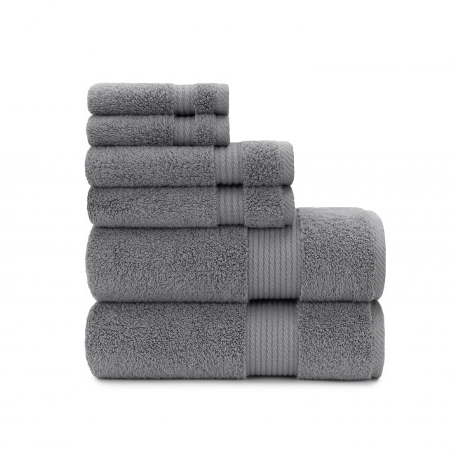 TWBSZP053_Towel-Set_Stack_Steel-Gray_d3a4a948-b712-4762-85da-72ecac6058c5