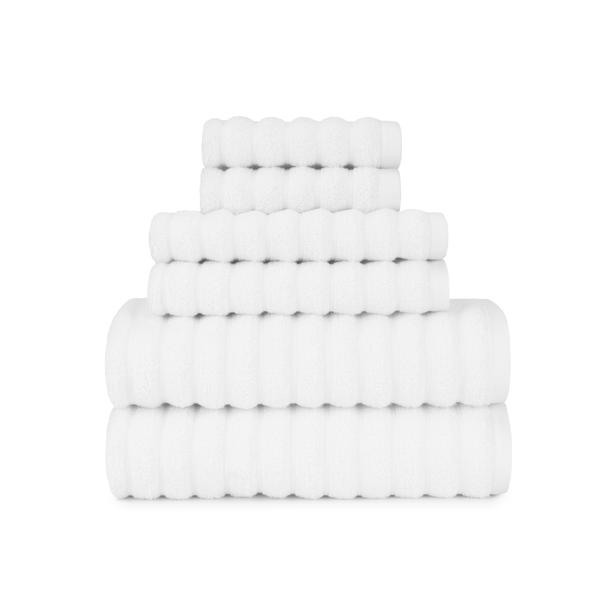 TWBSZR011_Towel-Set_Stack_White_97f9258b-78be-4757-a88e-c9daee35a52f_grande