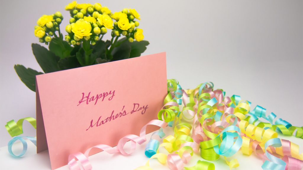 Best Ideas For A Spectacular Mother's Day Gift