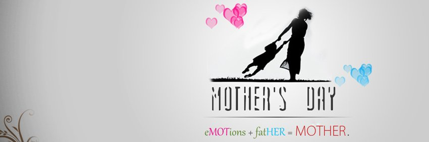 Happy Mother's Day To All Of You