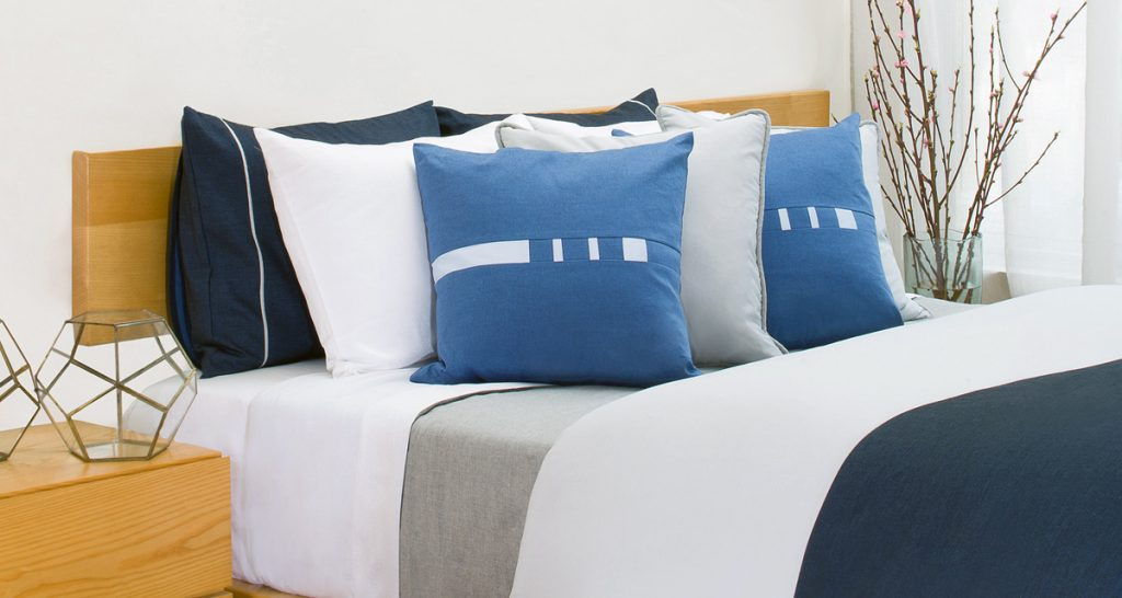Luxury Sheet Sets Will Make Her Day Cheerful