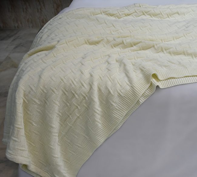 Basket-Weave-Cotton-Ivory-1