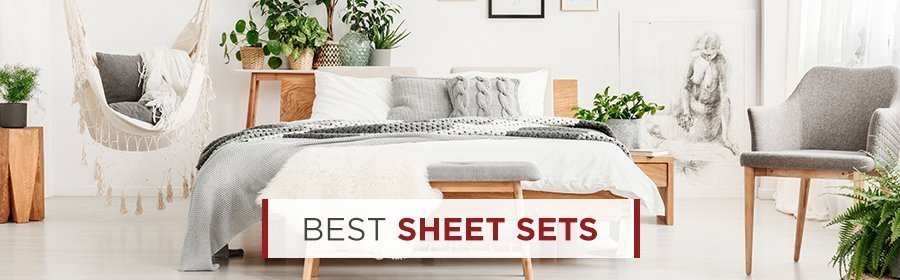 Signature Sheet Sets